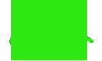 Termite Green Icon
